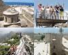 Кіпр— pharma tour. Що нам відомо проКіпр, крім того, що він має офшорний статус?