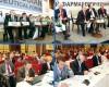 Российский фармацевтический форум 2013: впоисках новых стратегий для успешного роста