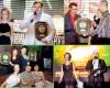 «Фавориты Успеха—2012»: традиции быть лучшими исполнилось 10 лет!