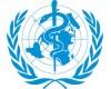 Лечение ВИЧ: ВОЗ опубликовала новые рекомендации