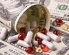 Метод «розподіл ризику» та ціноутворення наінноваційні препарати: досвід і перспективи