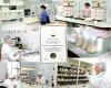 Столичне КП «Фармація»: підкорюючи вершини аптечної справи