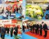 22-я Международная медицинская выставка «Здравоохранение–2013»