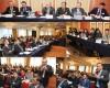 VII Специализированная конференция-практикум «Фармбюджет—2014»