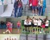 Кубок Фармацевта 2013: благотворительный турнир пофутболу