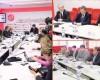 Фармацевтичний сектор України: проблеми регуляції