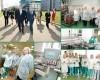 Фармацевтическая фирма «Дарница»— производитель европейского уровня