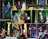 «Панацея–2013»: время чествовать лучших