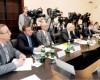 Предоставление домедицинской помощи: чему нужно научиться украинцам?