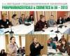 Парафармацевтический рынок: ключевые тренды развития