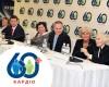 Активное долголетие и здоровый образ жизни — социальная инициатива «60+Кардио»