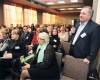 Клинические исследования вУкраине: что следует помнить призаключении договоров
