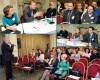 Фармпромоция вУкраине: аналитические иприкладные аспекты