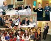 Специализированная фокус-конференция «Фармпромоция в Украине. Новые правила — 2013. Актуальная практика»