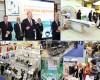 Наволне инноваций: вКиеве состоялась ХХIIМеждународная выставка «Здравоохранение – 2013»