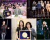 Історія успіху: АФЛУБІН® — вибір року 2013!