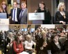 Фармацевтический рынок Беларуси. Партнерство воимя развития