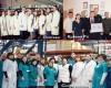 Компанія «БаДМ» успішно впроваджує належну практику дистриб'юції вусіх регіонах України
