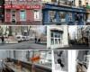 Противостояние в столице: центральные аптеки в эпицентре событий