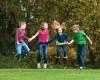 Ожирение связано с развитием бронхиальной астмы у детей