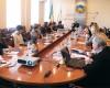 Обеспечение доступности лекарственных средств и пути повышения эффективности госзакупок: по материалам заседания правления ООРММПУ