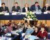 Оборот медицинских изделий в Украине в 2014г.: что ожидает игроков рынка