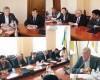 Соглашение об ассоциации подписано: слово за отечественными промышленниками