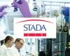 Компания «Stada»: с заботой о самом главном