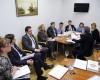 Нова редакція закону пролікарські засоби: ініціативна група обговорила структуру документа