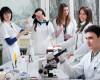 На стадии разработки находится 37препаратов для лечения болезни Паркинсона