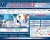 V МЕЖДУНАРОДНЫЙ МЕДИЦИНСКИЙ ФОРУМ «Инновации в медицине – здоровье нации»