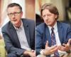 EFPIA поможет Украине осуществить реформы