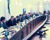 Засідання Урядового комітету гуманітарного розвитку: знеболювальний укол совістю