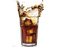 Помогут ли диетические напитки похудеть?