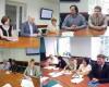 Зміни на які очікує фармринок: за матеріалами засідання Громадської ради при Держлікслужбі