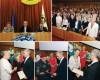 Україна вшановує своїх медичних працівників