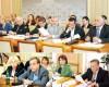 Національний інститут раку та ПрАТ «Індар» у центрі уваги профільного Комітету ВР України