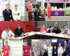19-а Світова зустріч ISPOR: вивчення баз даних для прийняття рішень в охороні здоров`я