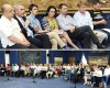Розробка Концепції нової системи охорони здоров'я: позиція громадськості
