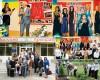 Мистецтво перемагати. Підшефний навчальний заклад НФаУ відзначив 50-річний ювілей