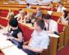 Нова редакція закону про лікарські засоби:як гармонізувати базовий документ із вимогами ЄС