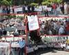Громадськість проти зміни керівництва МОЗ України