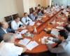Нагальні проблеми фармринку обговорено під час засідання ООРММПУ