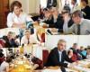 Результати діяльності нового керівництва МОЗ України розглянуто профільним парламентським Комітетом