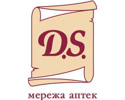Мережа аптек «D.S.»: коли соціальна відповідальність бізнесу наповнюється реальним змістом