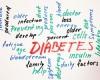 Как с помощью продуктов снизить уровень глюкозы в крови?