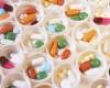ВИЧ/СПИД— кто саботирует госзакупки?