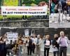 Уряд має звільнити Руслана Салютіна за зрив тендерів: громадські організації