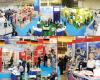 Украинская медицинская неделя: 23-я международная выставка «Здравоохранение–2014»