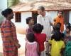 Ликвидация полиомиелита: инициативы ВОЗ